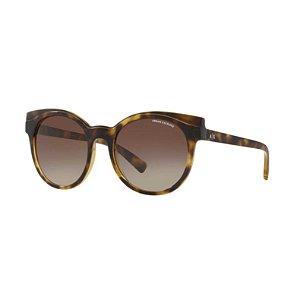 Óculos de Sol Armani Exchange 4064SL 828313