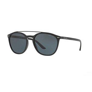 Óculos de Sol Giorgio Armani 8088 5042/87