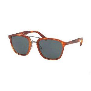 Óculos de Sol Prada spr 12t haj 2k1
