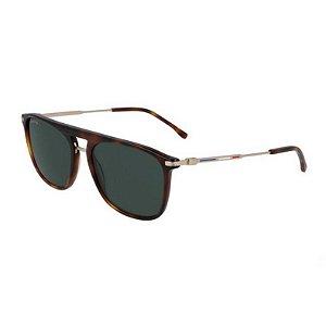 Óculos de Sol Lacoste l606snd 214