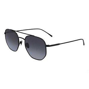 Óculos de Sol Lacoste l210s 001