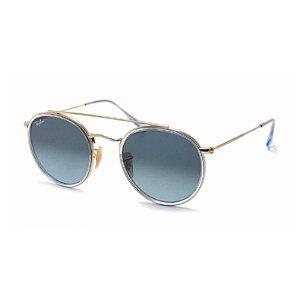 Óculos de Sol Ray Ban 3647 9123/3m