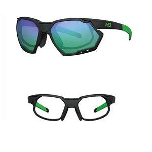 Óculos de Sol HB RUSH 010276 C0247