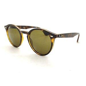 Óculos de Sol Ray Ban 2180 710/73