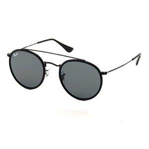 Óculos de Sol Ray Ban 3647 002