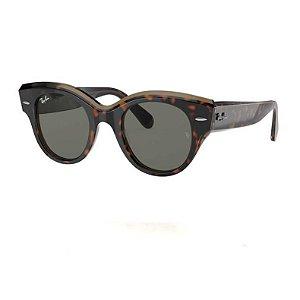 Óculos de Sol Ray Ban 2192 1292/b1