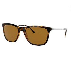 Óculos de Sol Ray Ban 4344 710/33
