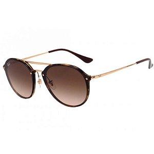Óculos de Sol Ray Ban 4292 710/13
