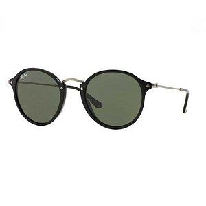 Óculos de Sol Ray Ban 2447 901
