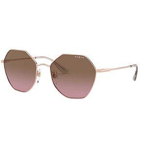 Óculos de Sol Vogue 4180-S 507514