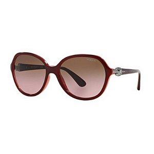 Óculos de Sol Vogue 2916-SB 2323/14