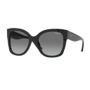 Óculos de Sol Vogue 5338-S W44/11