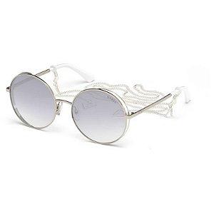 Óculos de Sol Guess 7606 20C