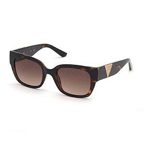 Óculos de Sol Guess 7742 52F