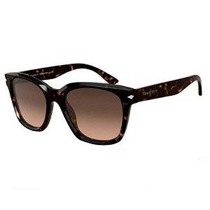 Óculos de Sol Giorgio Armani 8134 5026/13