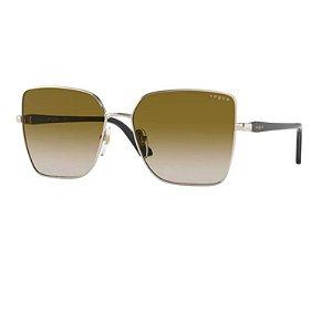 Óculos de Sol Vogue 4199-S 848/6K