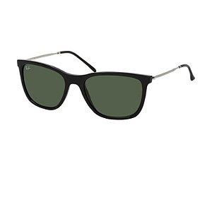 Óculos de Sol Ray Ban 4344 601/31