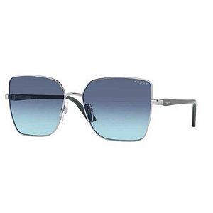 Óculos de Sol Vogue 4199-s 323/4s