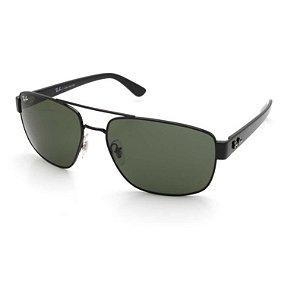 Óculos de Sol Ray Ban 3663l 002/31