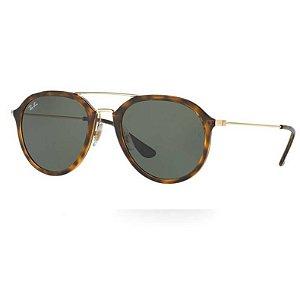 Óculos de Sol Ray Ban 4253 710/a5
