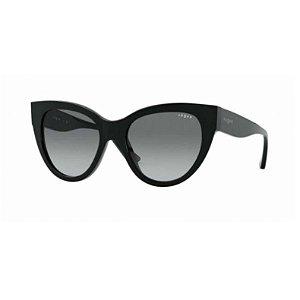 Óculos de Sol Vogue 5339-s w44/11