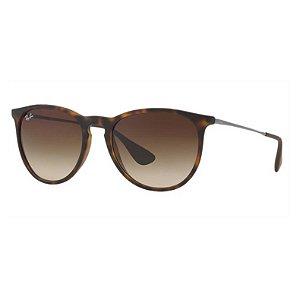 Óculos de Sol Ray Ban 4171 865/13 54