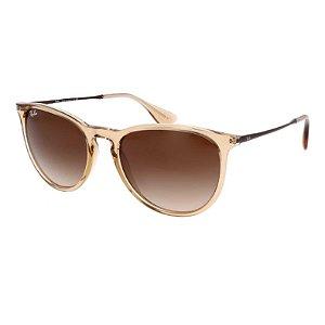 Óculos de Sol Ray Ban 4171 6514 /13 54