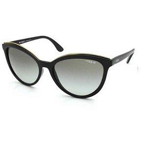 Óculos de Sol Vogue 5298-SL w44/11 58