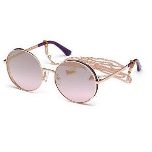 Óculos de Sol Guess 7606 28x 57