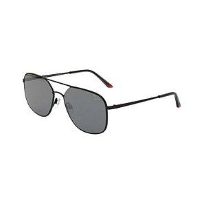 Óculos de Sol Jaguar 37594 - 6500