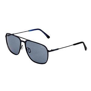 Óculos de Sol Jaguar 37815 - 3100