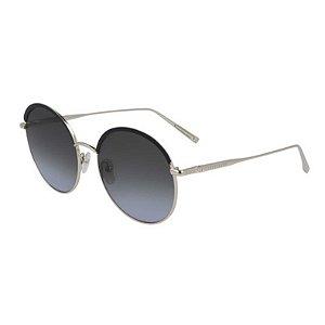 Óculos de Sol Longchamp LO131S - 720