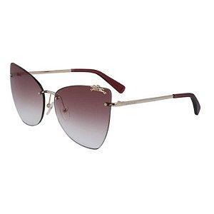 Óculos de Sol Longchamp LO119S 512