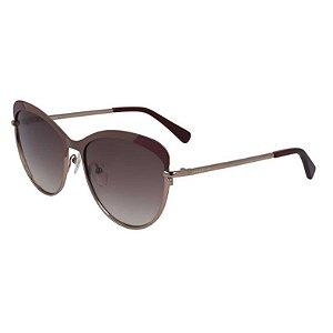 Óculos de Sol Longchamp LO120S 229
