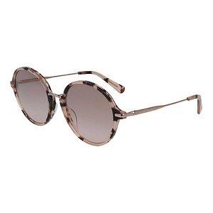 Óculos de Sol Longchamp LO645S 606
