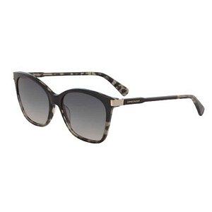 Óculos de Sol Longchamp LO625S 038