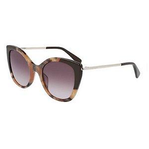 Óculos de Sol Longchamp LO636S 102