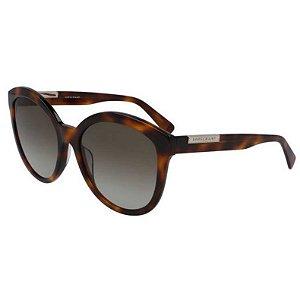 Óculos de Sol Longchamp LO671S 214
