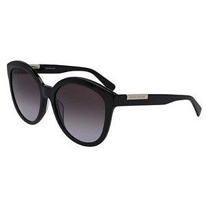 Óculos de Sol Longchamp LO671S 001