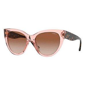 Óculos de Sol Vogue Vogue 5339-S 282813