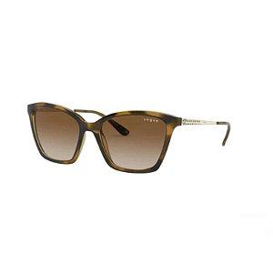 Óculos de Sol Vogue Vogue 5333-SL W65613