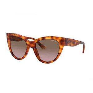 Óculos de Sol Vogue 5339-S 279214