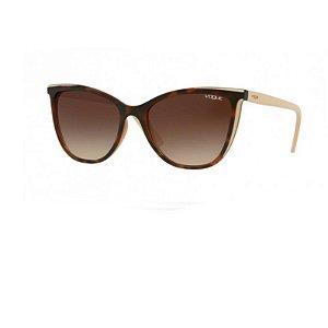 Óculos de Sol Vogue VO5252-SL 265413