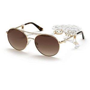 Óculos de Sol Guess GU7640 32F