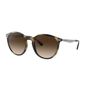 Óculos de Sol Empório Armani EA4148 5089/13