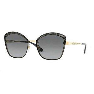 Óculos de Sol Vogue VO4141-S 280/11
