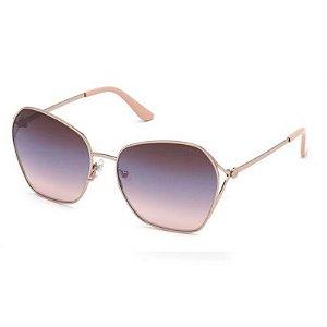 Óculos de Sol Guess GU7687 28C
