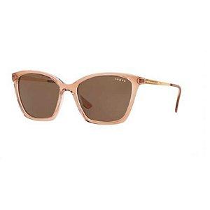 Óculos de Sol Vogue 5333-SL 284713