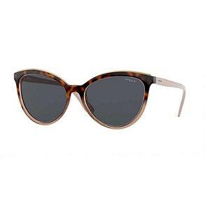 Óculos de Sol Vogue 5298- SL 275087