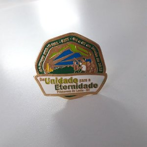 ARGANÉL/PREND DE LENÇO, DA UNIDADE PARA A ETERNIDADE